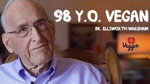 dr-ellsworth2
