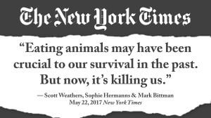 NYtimes2